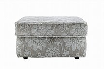 4176/G-Plan-Upholstery-Florence-Footstool