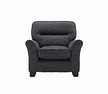 4177/G-Plan-Upholstery-Gemma-Armchair
