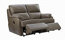 4182/G-Plan-Upholstery-Hartford-2-Seater-Leather-Recliner-Sofa