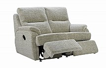 4183/G-Plan-Upholstery-Hartford-2-Seater-Recliner-Sofa