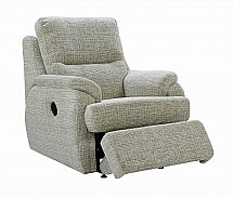 4186/G-Plan-Upholstery-Hartford-Recliner-Chair