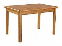 4212/Sutcliffe-Trafalgar-Rectangular-Dining-Table