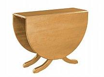 4213/Sutcliffe-Trafalgar-Drop-Leaf-Dining-Table