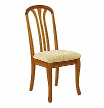 4214/Sutcliffe-Trafalgar-Arran-Dining-Chair
