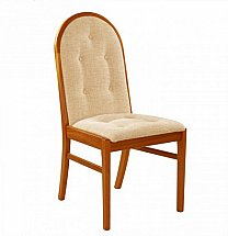 4215/Sutcliffe-Trafalgar-Droxford-Dining-Chair