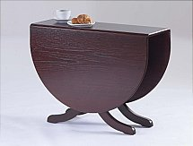 4217/Sutcliffe-Hampton-Drop-Leaf-Dining-Table