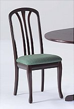 4218/Sutcliffe-Hampton-Arran-Dining-Chair