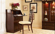4219/Sutcliffe-Windsor-Dining-Home-Study