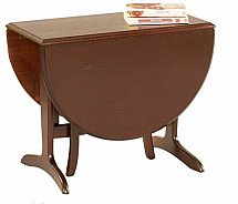 4220/Sutcliffe-Windsor-Gateleg-Coffee-Side-Table