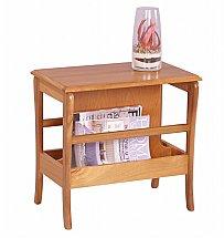 4228/Sutcliffe-Trafalgar-Table-with-Magazine-Rack