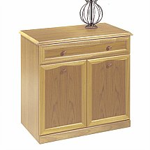 4234/Sutcliffe-Trafalgar-2-Door-1-Drawer-Base-Unit