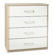 4199/Marshalls-Collection-Amazon-4-Drawer-Chest