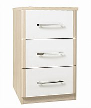 4201/Marshalls-Collection-Amazon-3-Drawer-Narrow-Chest
