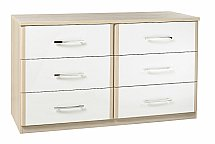 4202/Marshalls-Collection-Amazon-6-Drawer-Chest