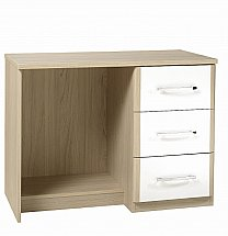4203/Marshalls-Collection-Amazon-Single-Pedestal-Dressing-Table