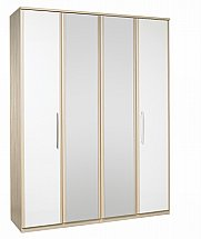 4206/Marshalls-Collection-Amazon-Tall-4-Door-Centre-Mirrored-Wardrobe