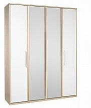 4207/Marshalls-Collection-Amazon-Tall-4-Door-Centre-Mirrored-Wardrobe