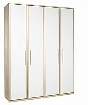 4208/Marshalls-Collection-Amazon-Tall-4-Door-Bi-Fold-Wardrobe