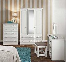 4243/Marshalls-Collection-Amersham-Bedroom