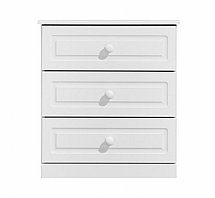 4247/Marshalls-Collection-Amersham-3-Drawer-Wide-Chest