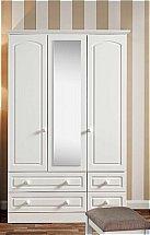 4248/Marshalls-Collection-Amersham-3-Door-4-Drawer-Centre-Mirror-Robe