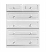 4250/Marshalls-Collection-Amersham-4-plus-2-Drawer-Chest