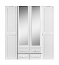 4251/Marshalls-Collection-Amersham-4-Door-4-Drawer-Centre-Mirror-Robe