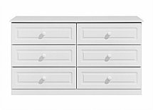 4253/Marshalls-Collection-Amersham-6-Drawer-Chest