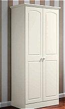 4257/Marshalls-Collection-Amersham-2-Door-Robe