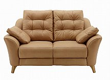 4188/G-Plan-Upholstery-Pip-2-Seater-Leather-Sofa