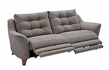 4189/G-Plan-Upholstery-Pip-3-Seater-Recliner-Sofa