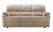 4190/G-Plan-Upholstery-Mistral-3-Seater-Sofa