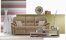 4191/G-Plan-Upholstery-Mistral-3-Seater-Sofa