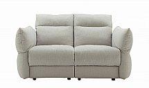 4259/G-Plan-Upholstery-Tess-2-Seater-Sofa