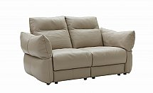 4260/G-Plan-Upholstery-Tess-2-Seater-Leather-Sofa