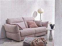 4261/G-Plan-Upholstery-Tess-3-Seater-Sofa