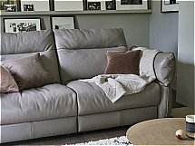 4263/G-Plan-Upholstery-Tess-3-Seater-Leather-Sofa