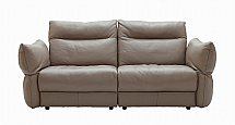 4264/G-Plan-Upholstery-Tess-3-Seater-Leather-Sofa