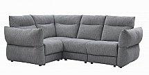 4266/G-Plan-Upholstery-Tess-Corner-Sofa