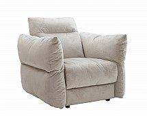 4267/G-Plan-Upholstery-Tess-Armchair