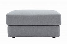 4268/G-Plan-Upholstery-Tess-Footstool
