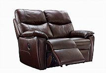4272/G-Plan-Upholstery-Henley-2-Seater-Recliner-Sofa