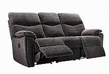 4273/G-Plan-Upholstery-Henley-3-Seater-Recliner-Sofa