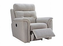 4274/G-Plan-Upholstery-Marple-Recliner-Chair