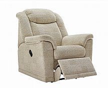4275/G-Plan-Upholstery-Milton-Recliner-Chair