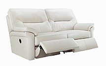 4276/G-Plan-Upholstery-Washington-3-Seater-Recliner-Sofa