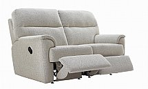 4277/G-Plan-Upholstery-Watson-2-Seater-Recliner-Sofa