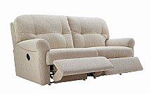 4278/G-Plan-Upholstery-Winslet-3-Seater-Recliner-Sofa