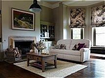 4279/G-Plan-Upholstery-Winslet-3-Seater-Sofa