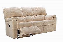 4280/G-Plan-Upholstery-Chloe-3-Seater-Reclining-Sofa